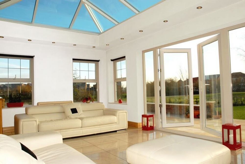 ETC Conservatories